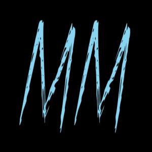 Miguel Montalban Logo
