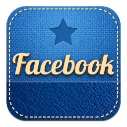 retro-facebook-icon