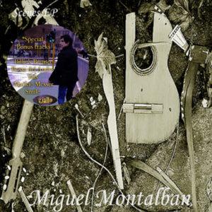 miguel montalban - scenes:giallo